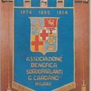 Associazione Benefica Cardano