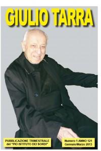Giulio Tarra