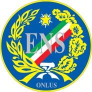 Sezione Provinciale E.N.S. Varese
