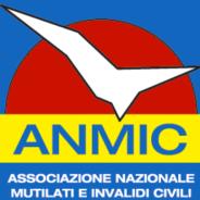 A.N.M.I.C.