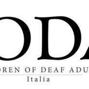 CODA Italia