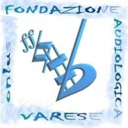 F.A.V. Varese