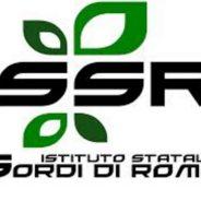 Istituto dei Sordi di Roma