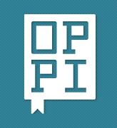 O.P.P.I. Milano
