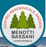 Fondazione Menotti-Bassani