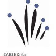 CABSS Onlus