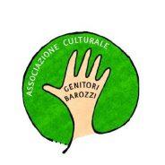 Associazione Culturale Genitori Barozzi