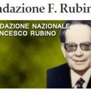 Fondazione Francesco Rubino
