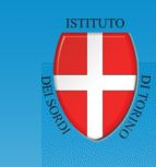 Istituto dei Sordi di Torino