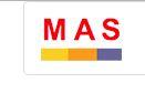 Movimento Apostolico Sordi (MAS)