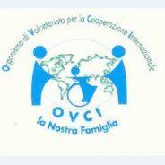 O.V.C.I. (Organismo Volontariato Cooperazione Internazionale)