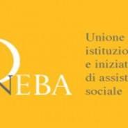 UNEBA Lombardia