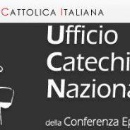 Ufficio Catechistico Nazionale