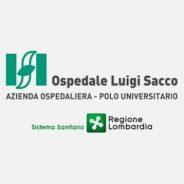 Ospedale Sacco di Milano