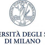 Università Statale degli Studi di Milano